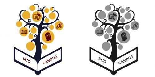 uco campus