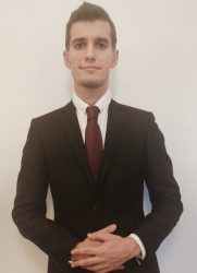 Juan José Morente Collado